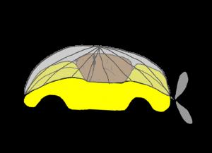Anhaenger